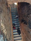 Marrakech obrazy stock