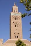 Marrakech, Marokko Stock Afbeeldingen