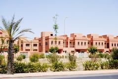 Marrakesch stockbilder