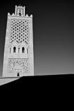Marrakesch, Marokko Lizenzfreie Stockfotografie