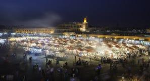 marrakesh Fotos de archivo