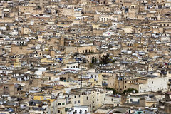 marrakesh Стоковая Фотография RF