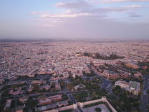 marrakesh Royaltyfria Foton