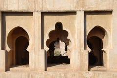 Marrakesh, Marruecos Fotografía de archivo libre de regalías