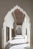 Marraketch 库存图片