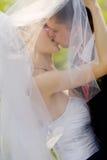 Marriage Stock Photos
