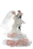 Married Stock Image