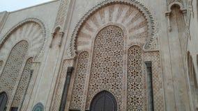 marrocos Fotos de Stock