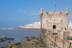 marrocos Foto de Stock