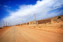 marrocos Imagem de Stock Royalty Free