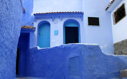 Marrocos Imagem de Stock