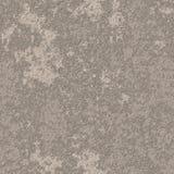 Marrom de pedra sem emenda da textura Ilustração Royalty Free