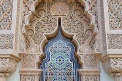 Marroquí imagen de archivo libre de regalías