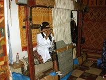 Marroquino e Berber dos ofícios Imagem de Stock Royalty Free