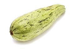 Marrow stock photos