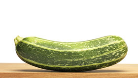 Marrow Royalty Free Stock Images