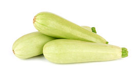 Marrow Royalty Free Stock Photography