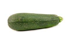 Marrow vegetable Stock Photos