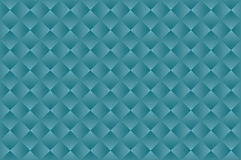 Marrs-Grünhintergrund-Vektorillustration vektor abbildung