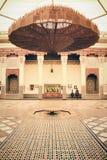 marruecos Fotos de archivo libres de regalías