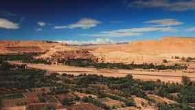 marruecos Foto de archivo libre de regalías