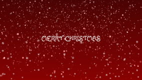 Marry Christmas and Happy New Year Royalty Free Stock Photos