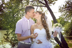 Marry me Royalty Free Stock Images