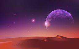 Mars Royalty Free Stock Images