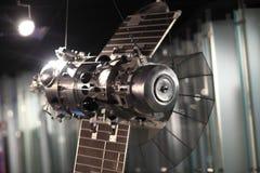 Mars un Image libre de droits