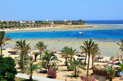 Free Marsa Alam Stock Photography - 26704152