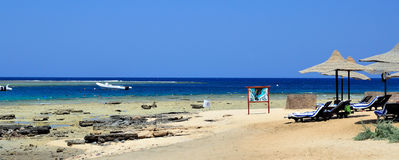 Marsa alam Royalty Free Stock Image
