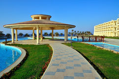 Marsa alam Stock Photos