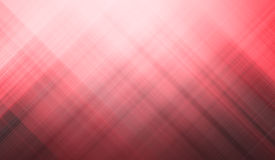 Marsala background Stock Images