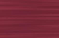 Marsalaachtergrond Royalty-vrije Stock Afbeelding