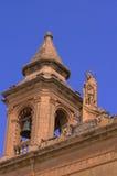 Malta, Marsaxlokk Stock Photos
