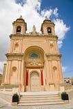 Marsaxlokk, Malta Royalty Free Stock Image