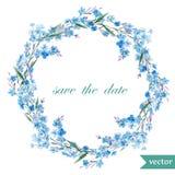 Marschera 8, fjädra, blommor, kortet, symbolet, mimosan, krans, 9 Arkivfoton