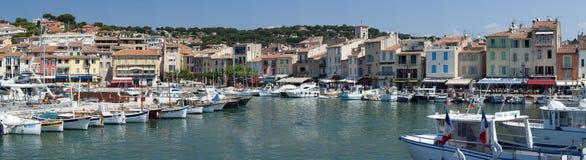 Marseille Stock Fotografie