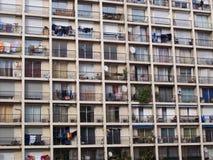 Marseille 56 Lizenzfreie Stockfotos