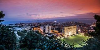 Marseille Image libre de droits