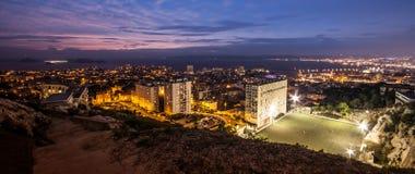 Marseille Images libres de droits