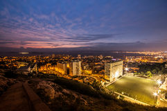 Marseille Image stock