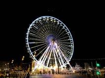 Marseille Zdjęcia Royalty Free