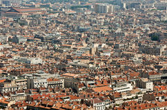 Marseille, France Stock Photos