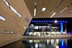Marseille ,France Stock Photos