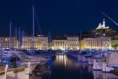 Marseille ,France Royalty Free Stock Photo