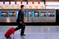 Marseille, Francja - Fotografia Stock