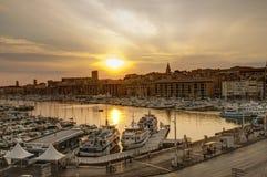 Marseille Stock Photos