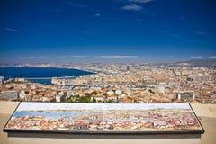 Marseilles Stock Photos