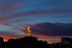 Marsella 02 Fotografía de archivo